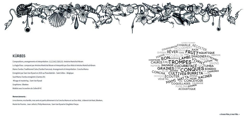 Pochette-Interieure-complete-3.jpg