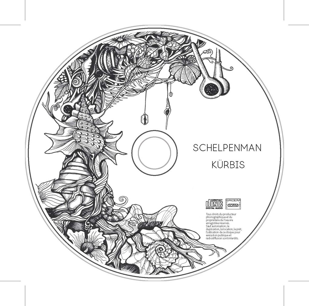 serigraphie-cd-test-1.jpg